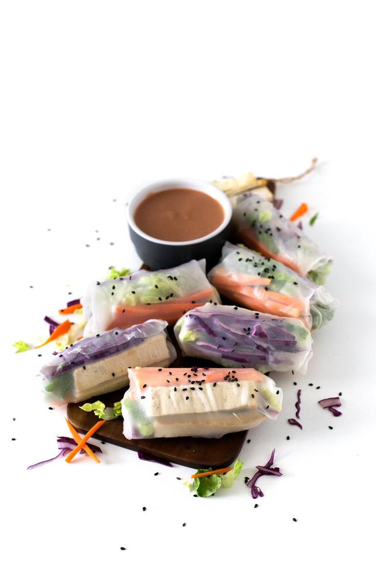 Vietnamese-spring-rolls-2