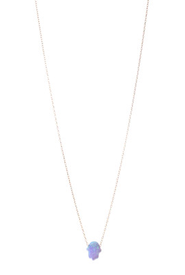 Long-Gold-Chain-Blue-2-270x400