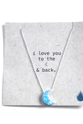 Moon-Necklace-Blue-on-Silver-Card-270x400