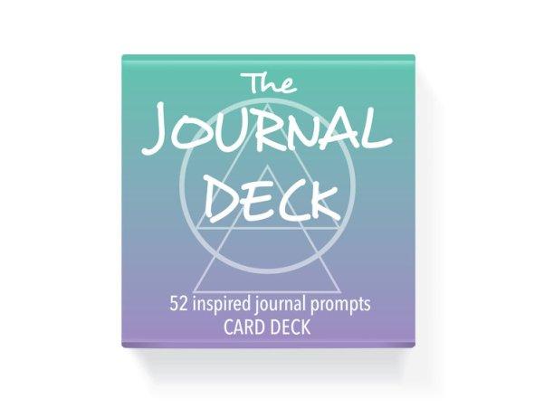 The+Journal+Deck+box_top