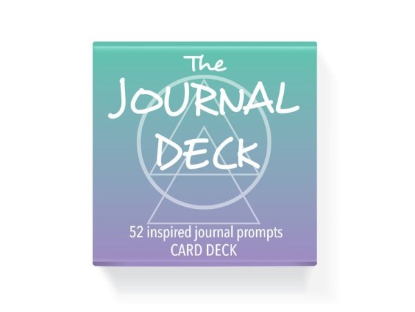 The+Journal+Deck+box_top