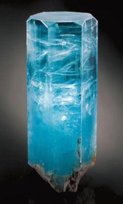 aquamarine1