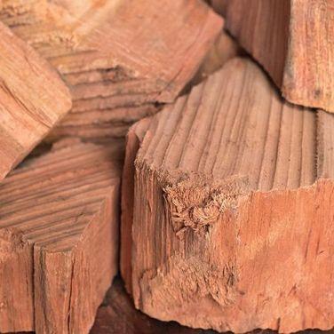 sandalwood2